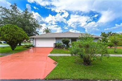 Orlando, Orlando (edgewood), Orlando`, Oviedo, Winter Park Single Family Home For Sale: 2659 Abbey Avenue