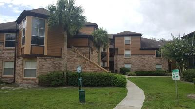 Longwood Condo For Sale: 498 N Pin Oak Place #202