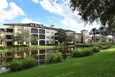 Celebration FL Condo For Sale: $247,000