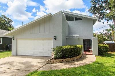 Single Family Home For Sale: 1106 Delridge Avenue
