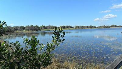 Umatilla Residential Lots & Land For Sale: Lot 5 County Road 439