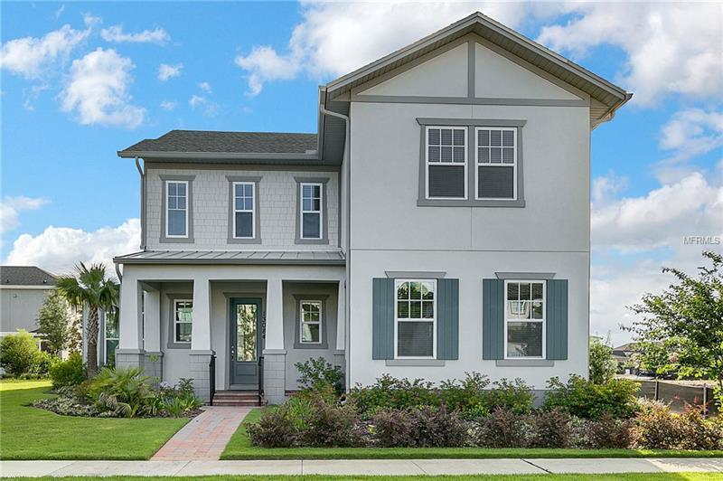 Prime 13084 Upper Harden Avenue Orlando Fl Mls O5720283 Download Free Architecture Designs Boapuretrmadebymaigaardcom