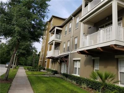 Celebration FL Condo For Sale: $199,900