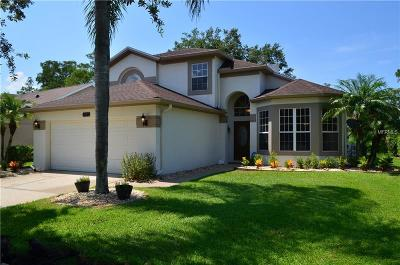 Orlando Single Family Home For Sale: 2773 Runyon Circle