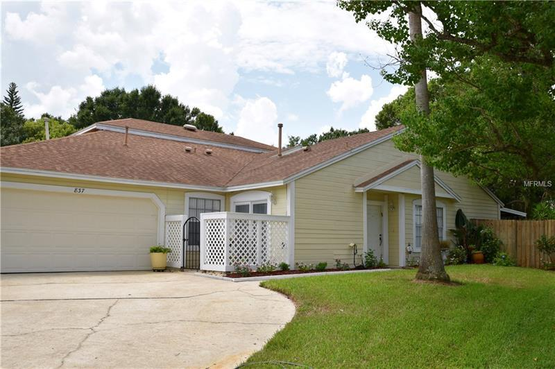 Remarkable Listing 837 Millrace Point Longwood Fl Mls O5721225 Home Interior And Landscaping Ponolsignezvosmurscom