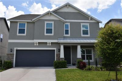 Winter Springs FL Single Family Home For Sale: $379,900