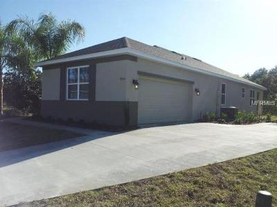 Kissimmee Rental For Rent