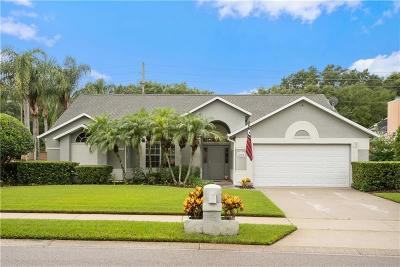 Oviedo Single Family Home For Sale