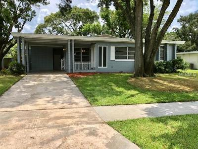 Orange County Single Family Home For Sale