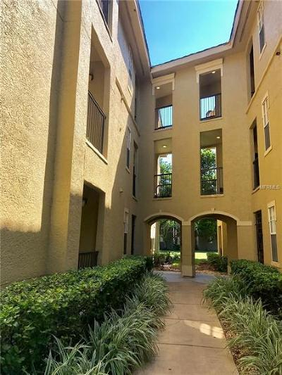 Lake Mary FL Condo For Sale: $168,000