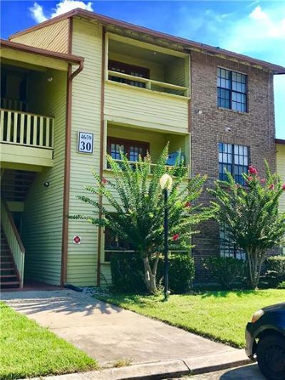 Orlando FL Condo For Sale: $75,000