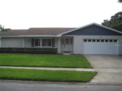 Fern Park Single Family Home For Sale: 2512 Osage Trail