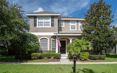 Single Family Home For Sale: 9943 Sweetleaf Street