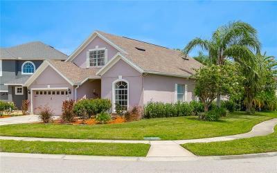 Orlando, Orlando (edgewood), Orlando`, Oviedo, Winter Park Single Family Home For Sale: 14427 Ainsdale Court