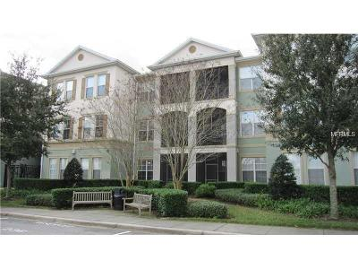 Windermere Condo For Sale: 11562 Amidship Lane #117