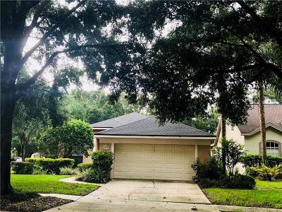 Lake Mary Rental For Rent: 1441 Finsbury Court