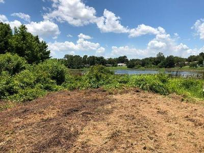 Residential Lots & Land For Sale: 257 Lake Lane