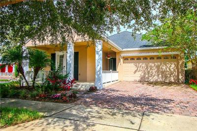 Windermere Single Family Home For Sale: 6920 Helmsley Circle