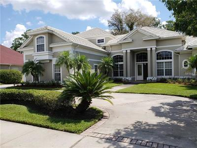 Orlando Single Family Home For Sale