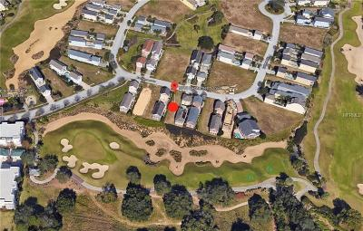 Reunion Residential Lots & Land For Sale: 7518 Excitement Drive
