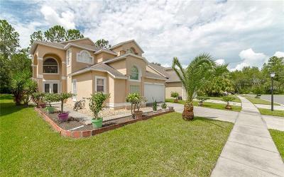 Orlando, Orlando (edgewood), Orlando`, Oviedo, Winter Park Single Family Home For Sale: 14230 Squirrel Run