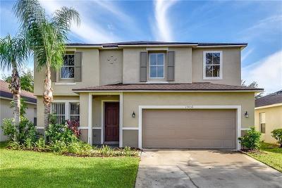 Orlando FL Single Family Home For Sale: $353,000