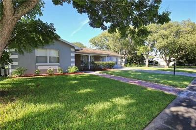 Winter Park Single Family Home For Sale: 2246 King Henrys Court
