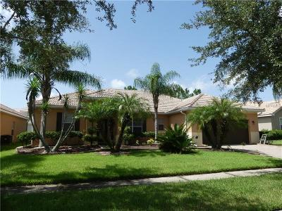 Kissimmee FL Single Family Home For Sale: $239,468