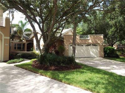 Tampa, Clearwater, Largo, Seminole, St Petersburg, St. Petersburg, Tierra Verde Rental For Rent: 370 Date Palm Court NE