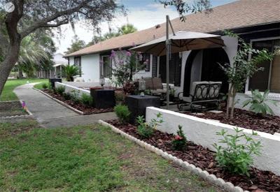 Single Family Home For Sale: 5175 Hidden Springs Boulevard