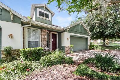 Sorrento Single Family Home For Sale: 34430 Tuscany Avenue