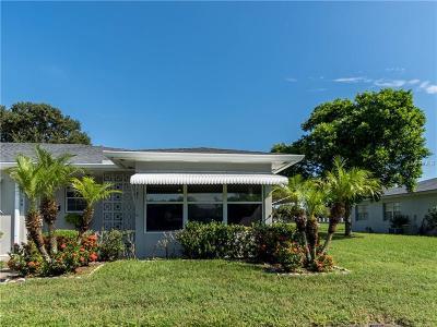 Orlando Condo For Sale: 11131 Acme Drive #205D