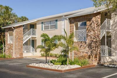 Rental For Rent: 5215 S West Shore Boulevard #34
