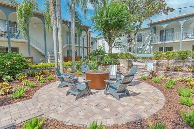 Rental For Rent: 4350 W Kennedy Boulevard #59