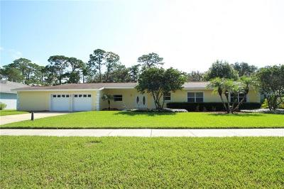 Orlando FL Single Family Home For Sale: $395,000