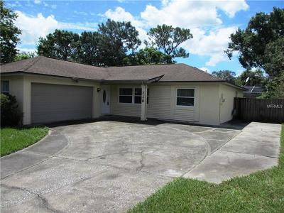 Apopka Single Family Home For Sale: 3128 Orleans Way S