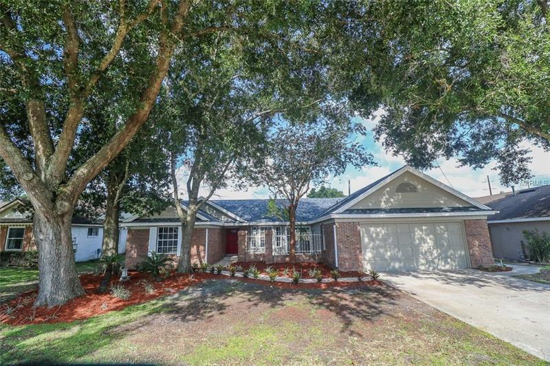 Cool 1713 Grange Circle Longwood Fl Mls O5727684 Orlando Home Interior And Landscaping Ponolsignezvosmurscom