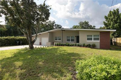 Orlando Single Family Home For Sale: 1502 Sawyerwood Avenue