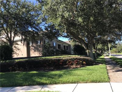 Orlando FL Condo For Sale: $149,100