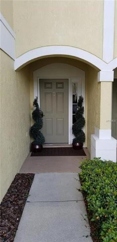 Orlando FL Rental For Rent: $1,650
