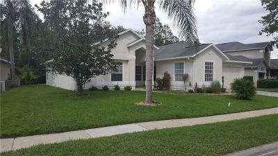 Orlando FL Single Family Home For Sale: $365,000