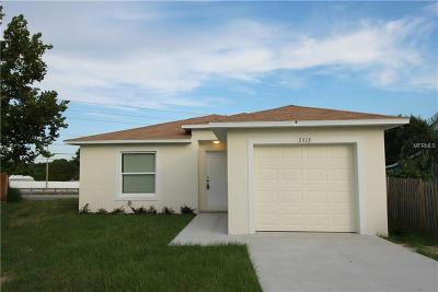 Celebration, Windermere, Winter Garden, Orlando Single Family Home For Sale: 3513 Westland Drive
