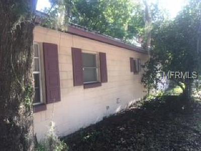 Orlando Multi Family Home For Sale: 1400 Altaloma Avenue