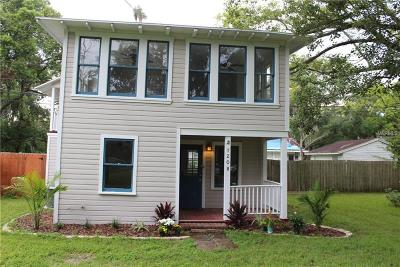 Sanford Single Family Home For Sale: 1208 S Myrtle Avenue