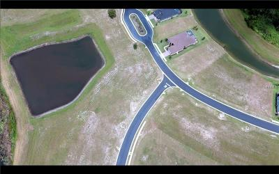 Auburndale FL Residential Lots & Land For Sale: $97,500