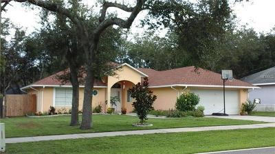 Minneola Single Family Home For Sale: 209 E Washington Street