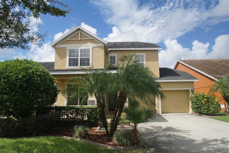 5014 Wise Bird Drive, Windermere, FL   MLS# O5731359   Orlando Homes