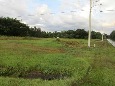 Leesburg Residential Lots & Land For Sale: S 14th Street