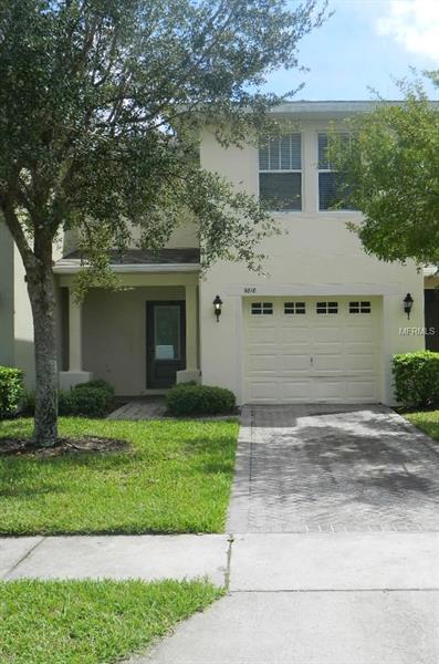 9818 Tivoli Villa Drive, Orlando, FL | MLS# O5731937 | Saint Cloud
