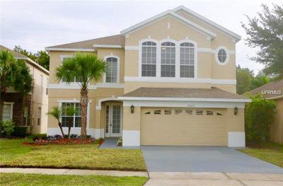 Single Family Home For Sale: 14263 Wistful Loop